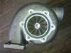 Турбокомпрессор KTR110 6505-65-5030