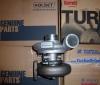 Турбокомпрессор TD06-17A,49179-00110