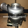 Турбокомпрессор 219-6060 CAT C13