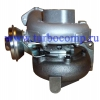 Турбокомпрессор 17201-17050 (Landcruiser 100)