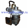 Турбокомпрессор VC430089 Maxda B2500