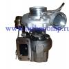 Турбокомпрессор S200G 318807/04259204