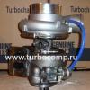 Турбокомпрессор 239-9988 CAT C15