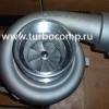 Турбокомпрессор 7W-9409 CAT3512