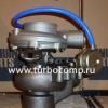 Турбокомпрессор S200G 132-8611