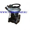 Турбокомпрессор GT1749S 715924-5003S