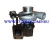 Турбокомпрессор С15-505-01