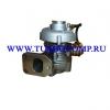 Турбокомпрессор K14 53149887018