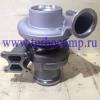 Турбокомпрессор 4036892
